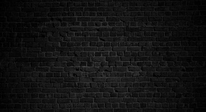 about-wall-img