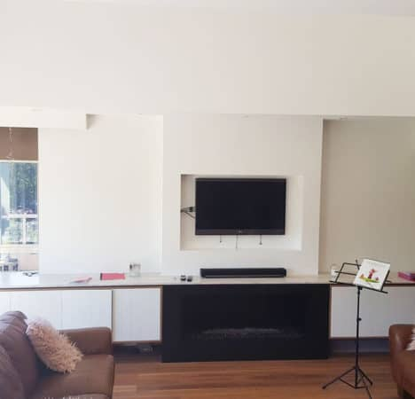 Waverton Apartment Five