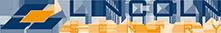 Lincoln Sentry Logo