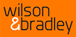 Wilson And Bradley Logo