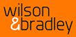 Wilson And Bradley Logo