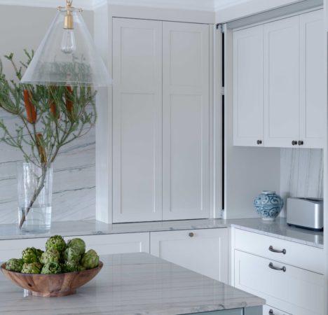 Mrwaller 77 Point Rd Kitchen 0121b Colour Edit Cam